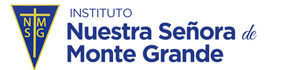 NSMG – Instituto Nuestra Señora de Monte Grande